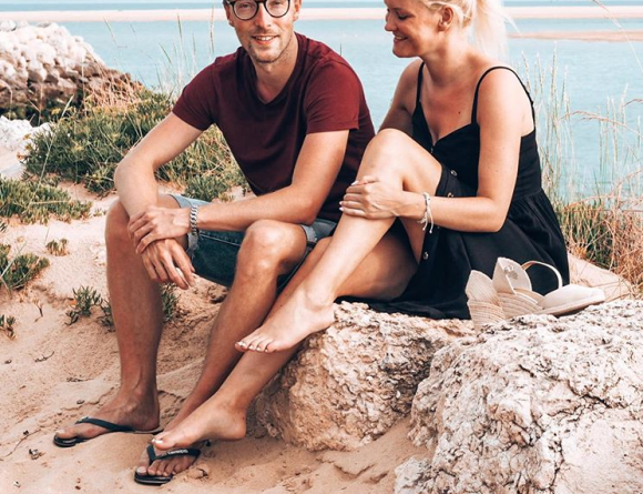 frankrijk vakantie tips