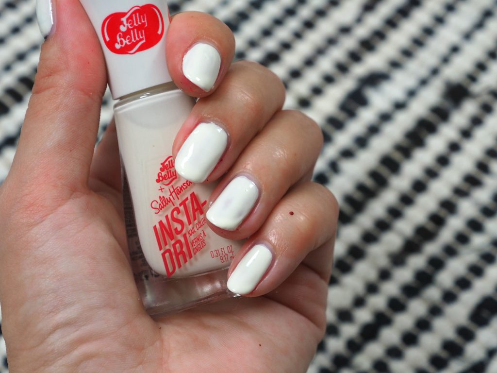 Sally Hansen Jelly Belly
