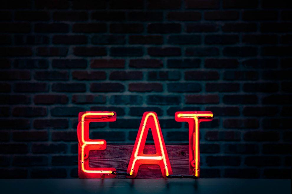 foodexplore utrecht