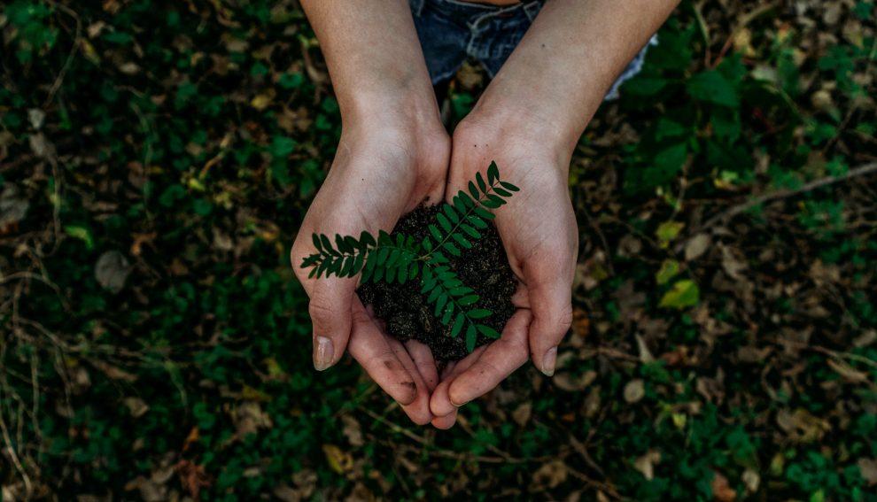 duurzamer leven