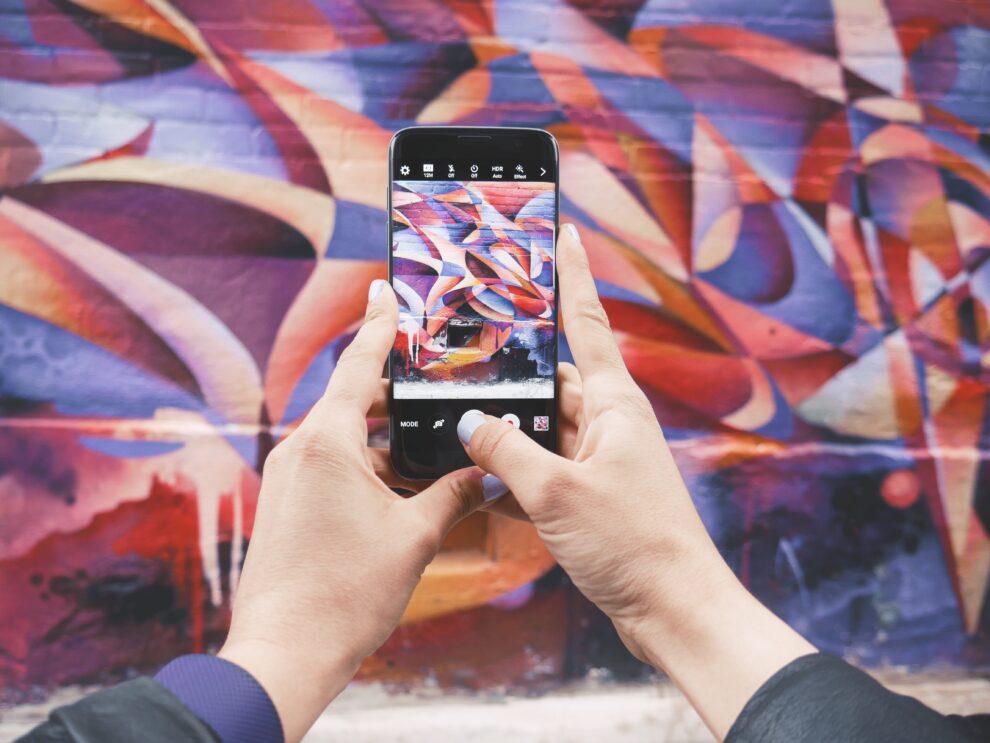 instagram tips voor ondernemers