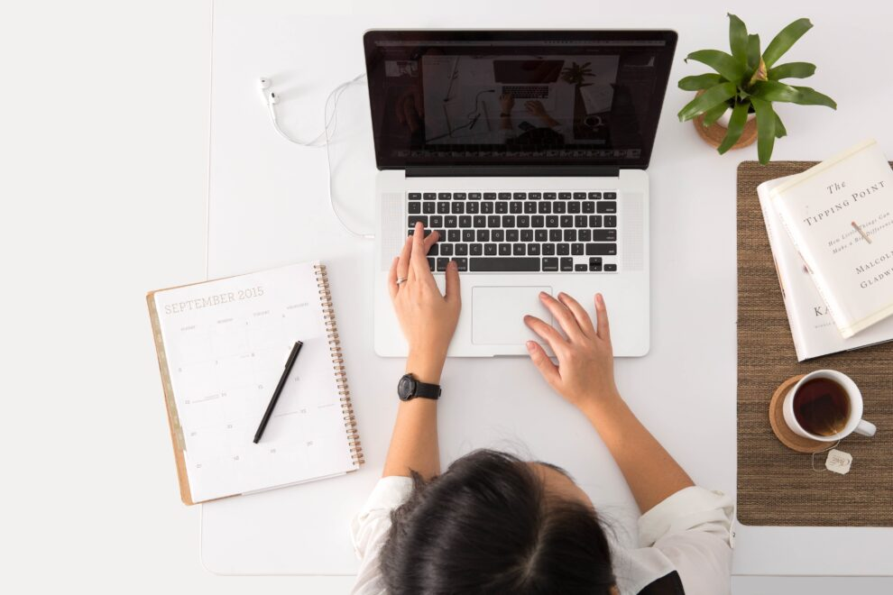 online business starten