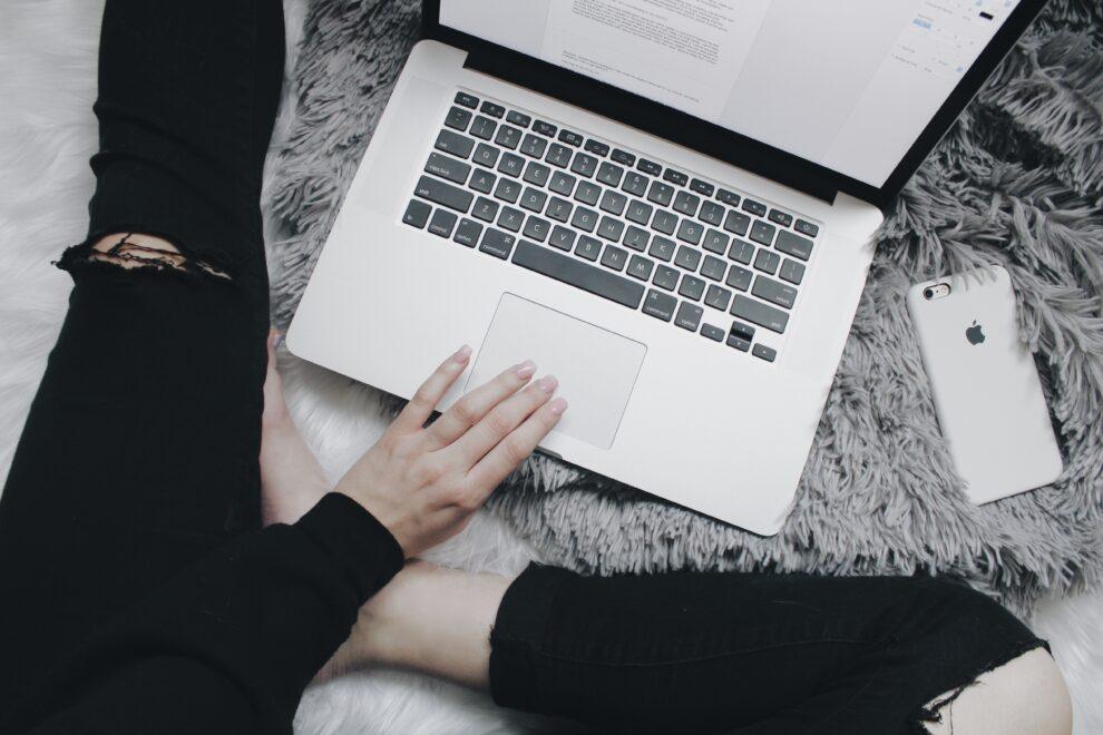 blogpost ideeën