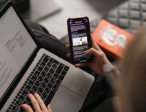 meer verdienen met affiliate links